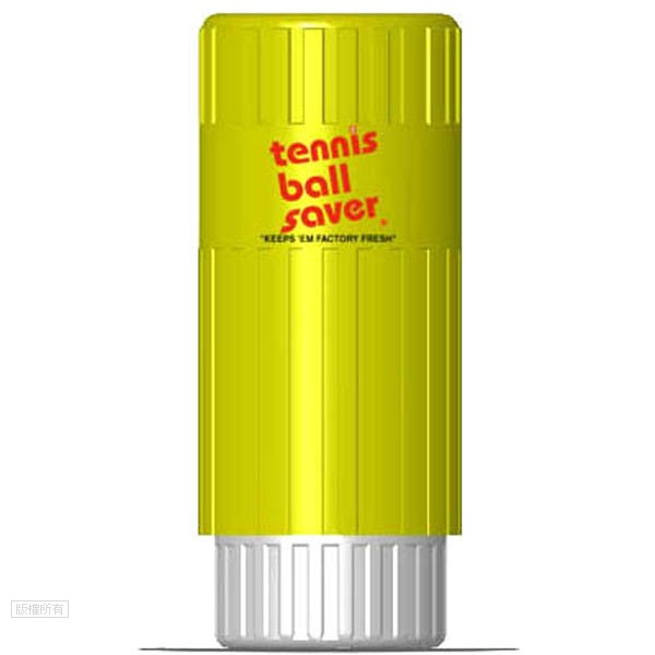 Tennis Ball Saves 真空壓力罐