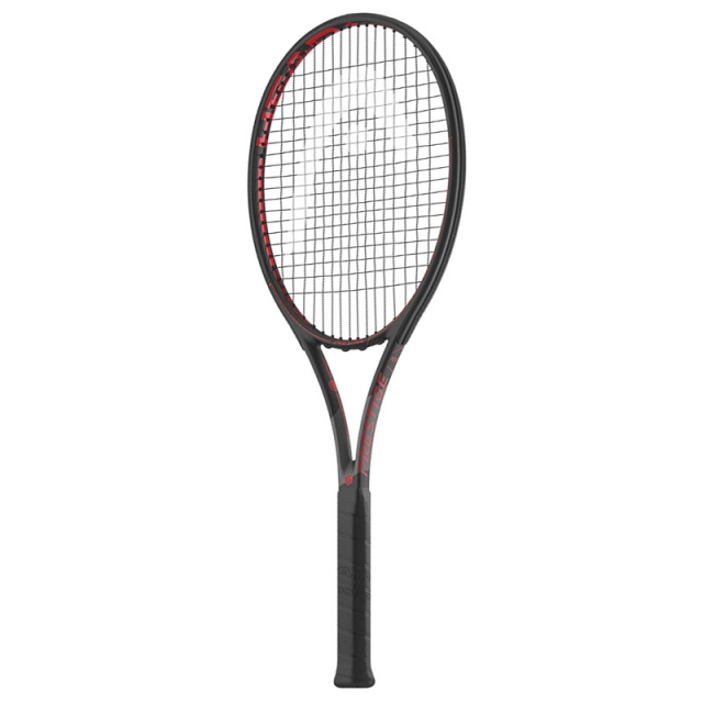HEAD Graphene Touch Prestige PRO 網球拍