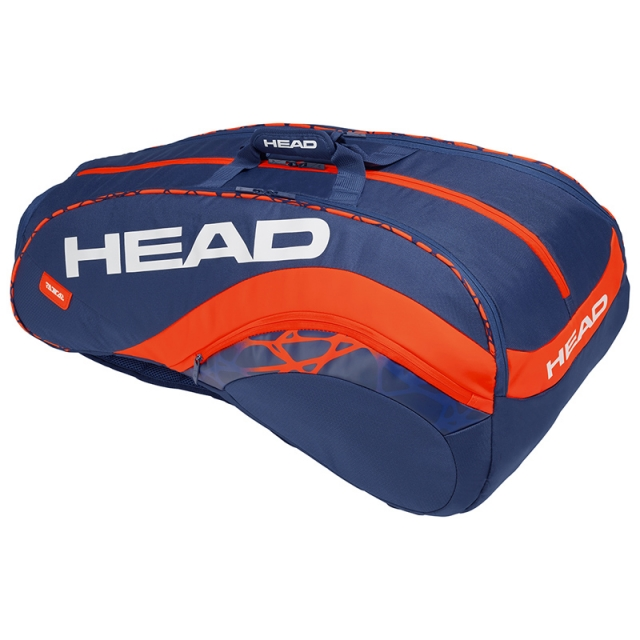 HEAD Radical 12R Monstercombi 拍包袋(Andy Murray)