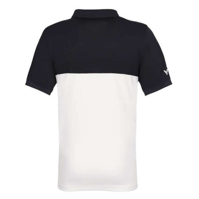 VICTOR Crown Collection Polo shirt 中性款 S-2011 C