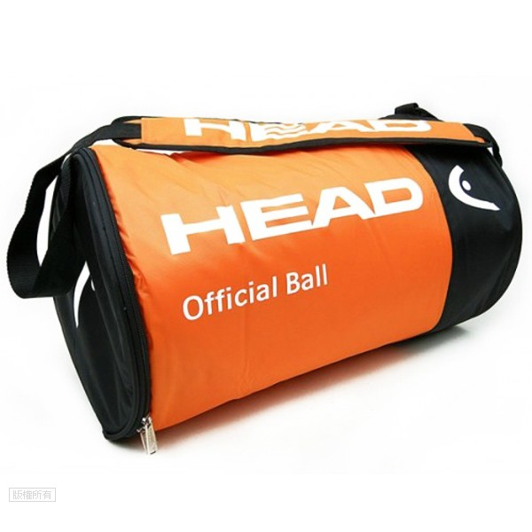 HEAD Tennis Ball Bag 網球專用袋(100入)