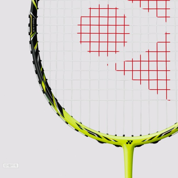 YONEX NANORAY Z-SPEED 羽球拍 日本 最速493
