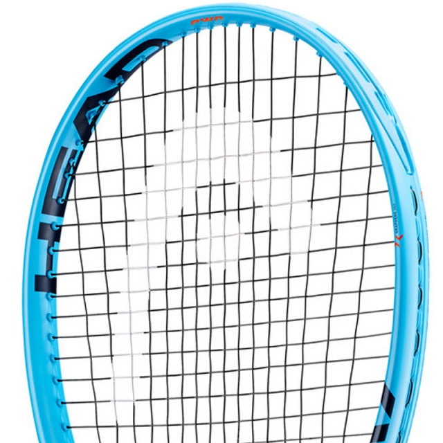 HEAD Graphene 360 INSTINCT PWR 網球拍+線