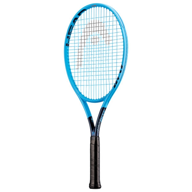 HEAD Graphene 360 INSTINCT LITE 網球拍+線