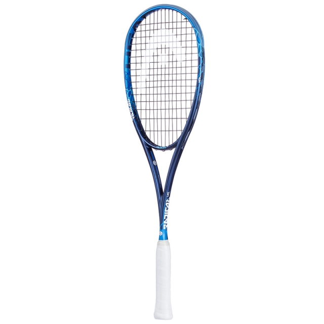 HEAD Graphene Touch Radical 145 壁球拍