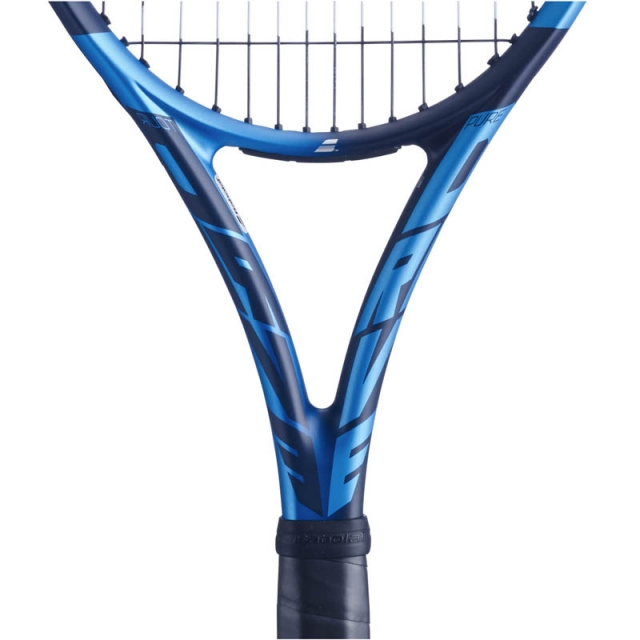 Babolat NEW PURE DRIVE TOUR 2021 網球拍