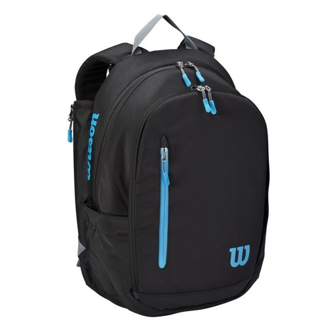 Wilson Ultra TOUR Backpack 後背包